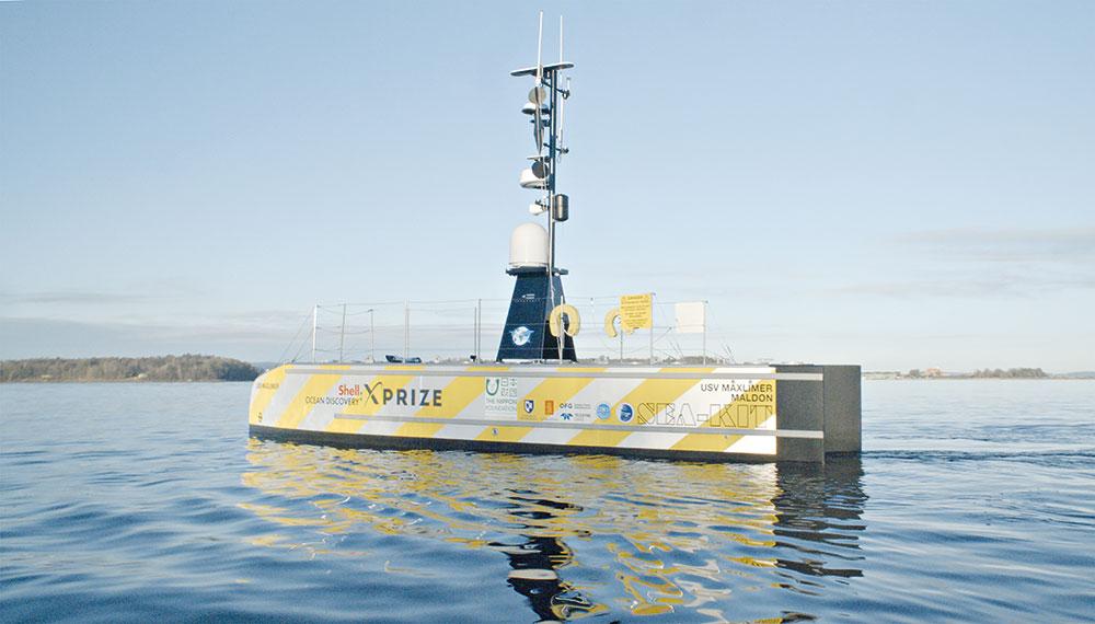 Image: Sea-Kit